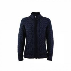 Dale of Norway Christiania Sweater - Dame