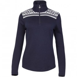 Dale of Norway Cortina Basic Womens Sweater - Damesweater
