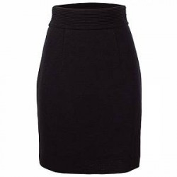 Dale of Norway Dale Skirt - Dame Nederdel