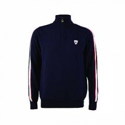 Dale of Norway Flagg Sweater - Herre