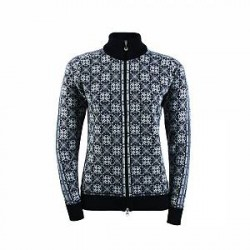 Dale of Norway Frida Feminine Jacket - Dame