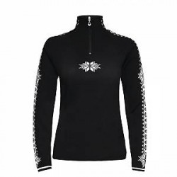 Dale of Norway Geilo Sweater - Dame