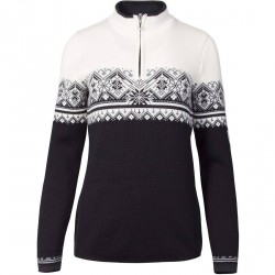 Dale of Norway Moritz Womens Sweater - Damesweater