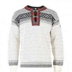 Dale of Norway Setesdal Sweater - Unisex