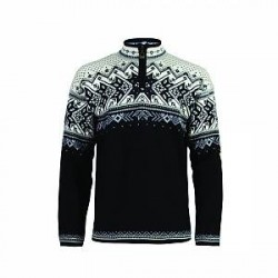 Dale of Norway Vail Sweater - Unisex