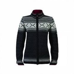 Dale of Norway Valle Feminine Jacket