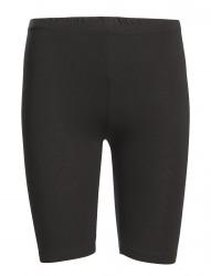 Dame Shorts, Decoy