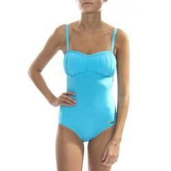 Damella 32744 Swimsuit - Aqua * Kampagne *