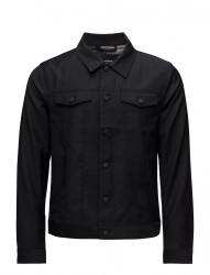 Damian Jacket Clean Suit