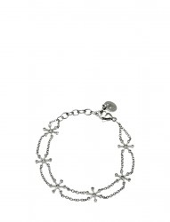 Dandelion Bracelet Multi