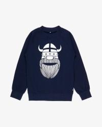 Danefæ Amerika sweatshirt