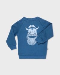 Danefæ Boss sweatshirt