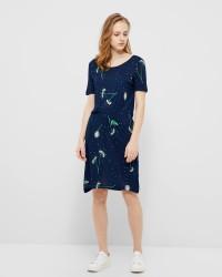 Danefæ Diana kjole
