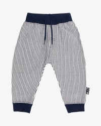 Danefæ Hotpot bukser