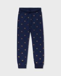 Danefæ Petra bukser