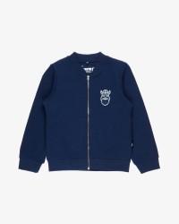 Danefæ Pine sweatshirt
