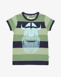 Danefæ Sigurd Ringer T-shirt