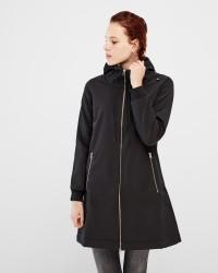 Danefæ softshell jakke