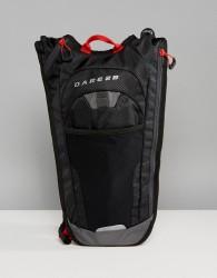 Dare 2b 2L Hydropack - Black