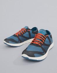 Dare 2b Fitness Gym Trainer - Blue