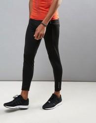 Dare 2b Fuseline Iii Midlayer Leggings - Black
