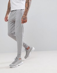 Dare 2b Joggers In Grey - Grey