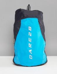 Dare 2b Packaway Rucksack - Blue