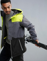 Dare 2B Ski Jacket - Black