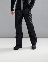Dare2b Apprise Ski Pants - Black