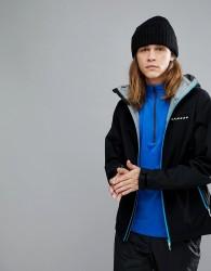 Dare2b Excluse Lightweight Outdoor Jacket - Black