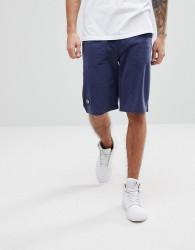 Dare2b Fleece Shorts - Blue