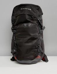 Dare2b Large 25L Backpack - Black