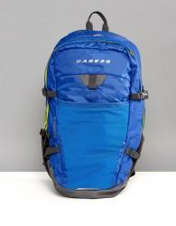 Dare2b Medium 20L Backpack - Blue
