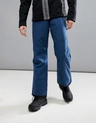Dare2b Profuse II Ski Pants - Blue