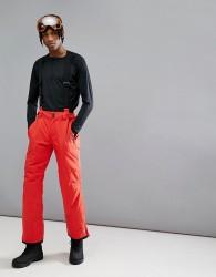 Dare2b Profuse II Ski Pants - Red