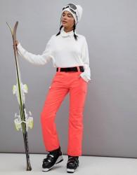 Dare2b Ski Pant - Orange