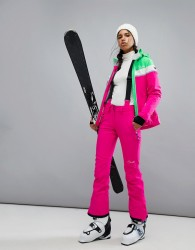 Dare2b Ski Trousers - Pink
