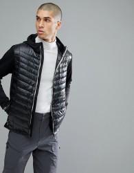 Dare2b Waterproof Lightweight Jacket - Black