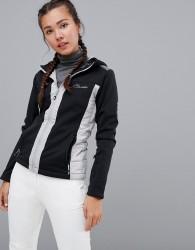 Dare2be Ski Softshell Jacket - Black