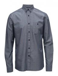 Darrow Regular Shirt