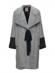 Dasha Coat