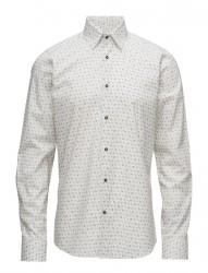 Dave Shirt L/S
