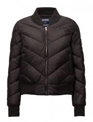 Dawn Jacket