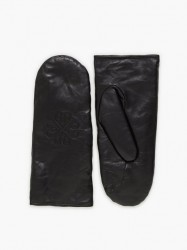 DAY ET Day Glove Stamped Mitten Vanter & handsker