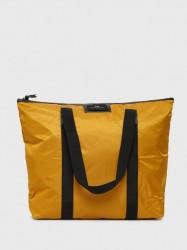 DAY ET Day Gweneth Bag Håndtasker Brown