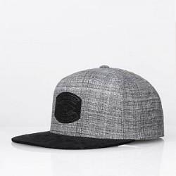 DC Caps - Brooser