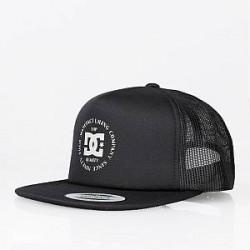 DC caps - Randerson