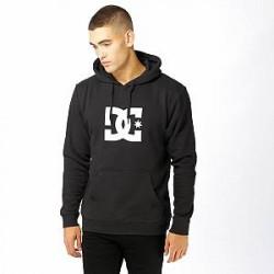 DC Hoodie - Star PHM