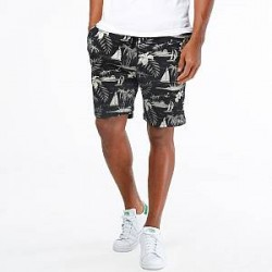 DC Shorts - Drayton