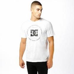 DC T-Shirt - Rebuilt II